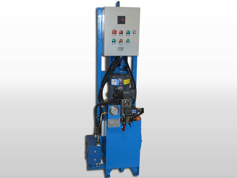 GGP10/40-E grout pump