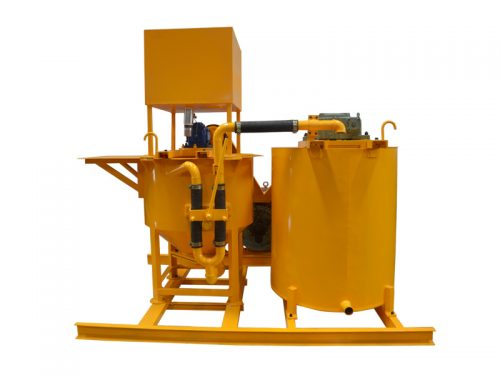 cement-mixer-and-agitato
