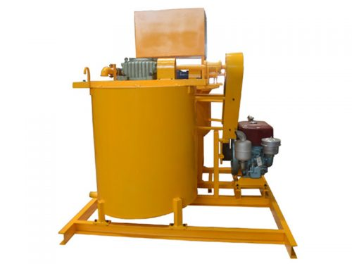 diesel-grout-mixer-agitator