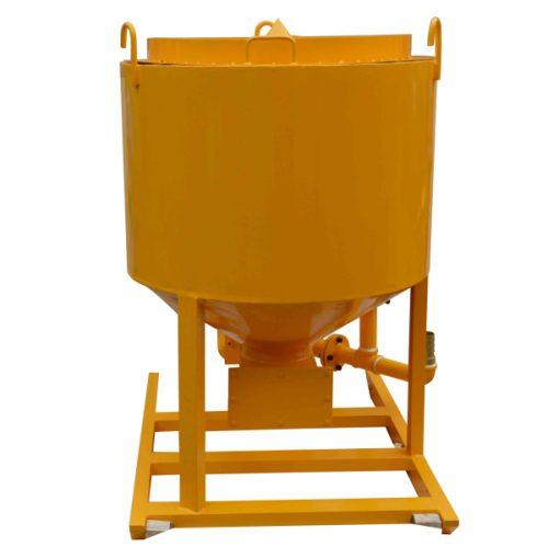 grout mixer 4