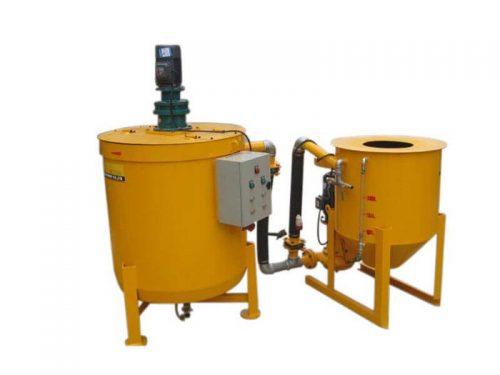 lma250-700-grout-mixer-main